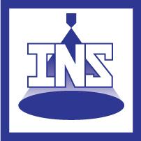 Industrial-Nozels-logo-2
