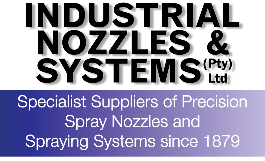 Industrial-Nozzles-header-mobile