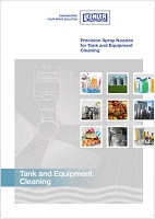 Tank & Equipment Cleaning (4341kb)