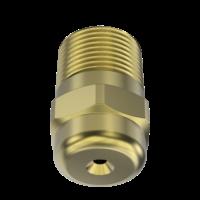 490-Brass