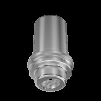 Scalemaster HP Superior Nozzle